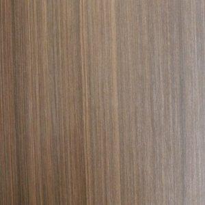 Siena 3096 laminat